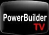 www.powerbuildertv.com